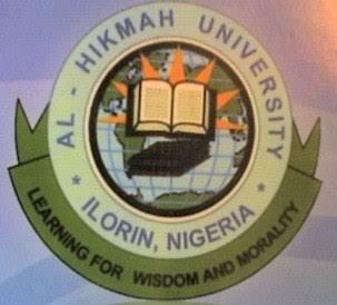 Al-hikmah Resumption Date 2021/22