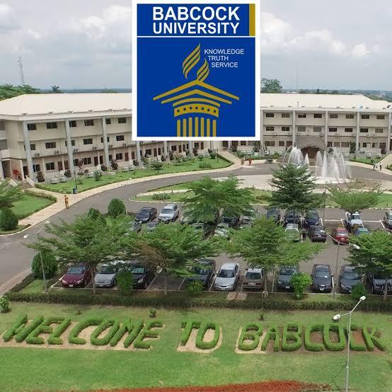 BABCOCK Resumption Date 2021
