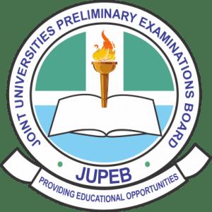 JUPEB-examinations