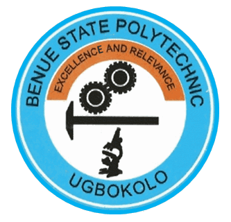 Benue State Polytechnic HND and Diploma Admission List
