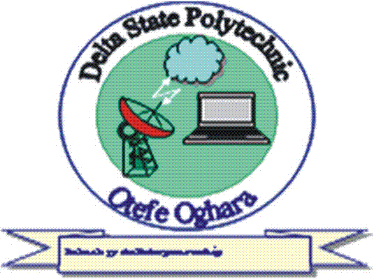 Delta State Polytechnic, Otefe-Oghara (DESPO) Credentials Verification