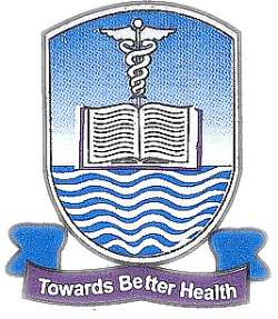 Rivers State College of Health Science and Technology RSCHST