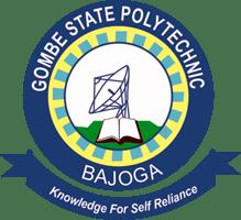 Gombe State Polytechnic-Bajoga Job Recruitment 2021, Careers & Job Vacancies (3 Positions)