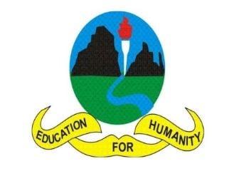 Kaduna State College of Education Screening and Registration Deadline