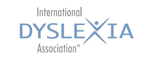 Dear Colleague Oser Guidance On Dyslexia >> Dyslexia My School Psychology