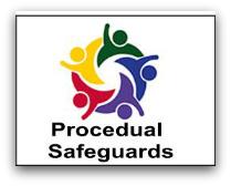 Procedural_Safe