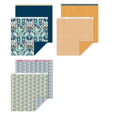 New Sarita Papers - Shop at WendyKessler.CTMH.com