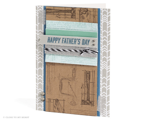 14-ss-happy-fathers-day-cd