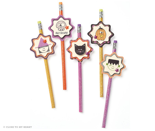 14-ai-halloween-pencil-toppers