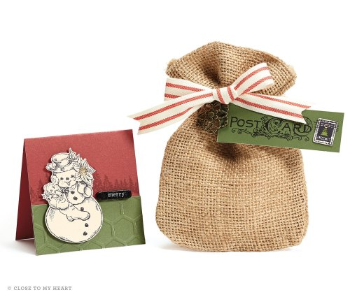 14-ai-merry-christmas-card-burlap-bag