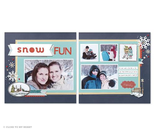 14-ai-snow-fun-layout
