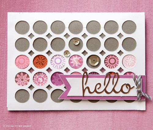 feb-sotm-hello-card