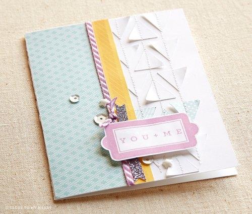 may-sotm-card