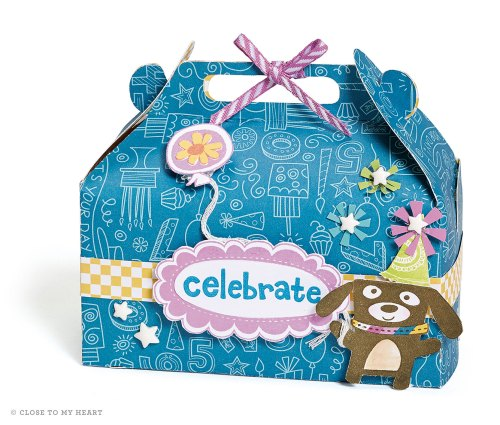 14-ai-celebrate-cricut-box