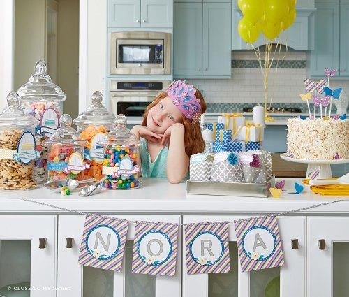 14-ai-confetti-wishes