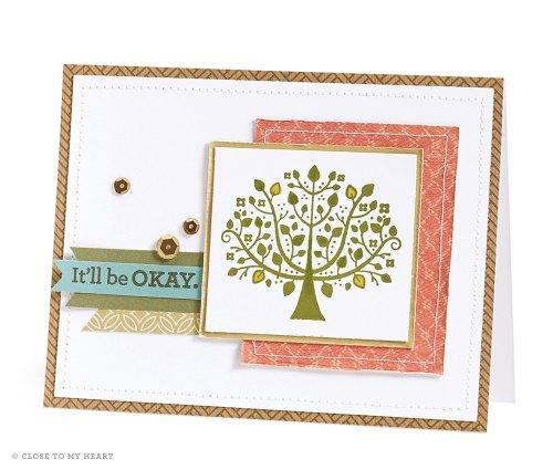 14-ai-itll-be-ok-card