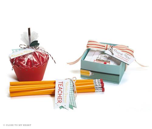 14-ai-teacher-appreciation-gifts