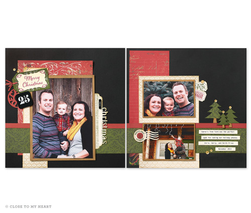 14-ai-wotg-yuletide-carol-scrapbook-layout