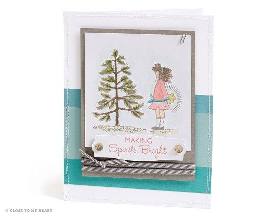 14-ai-making-spirits-bright-card