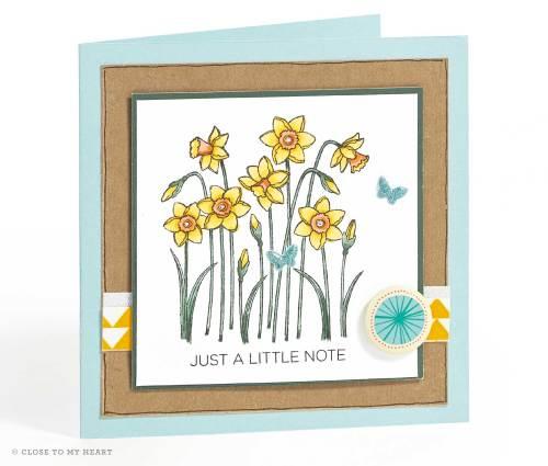 1412-se-little-note-card