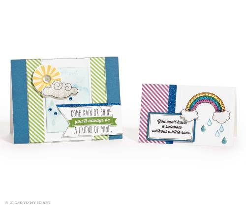 1412-se-rain-or-shine-cards