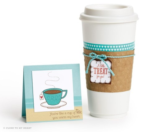 1504-se-cup-of-tea-card