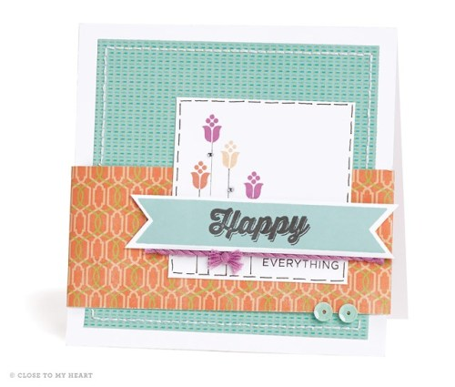 1504-se-happy-everything-card