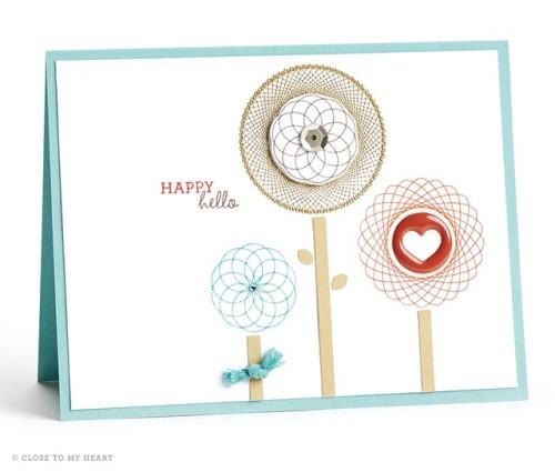 1504-se-happy-hello-card