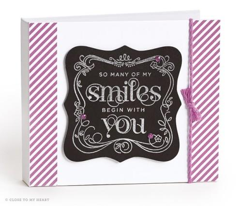 1504-se-smiles-begin-with-you-mini-album