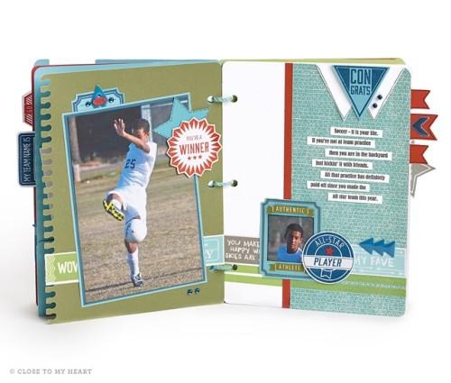 1504-se-team-player-book