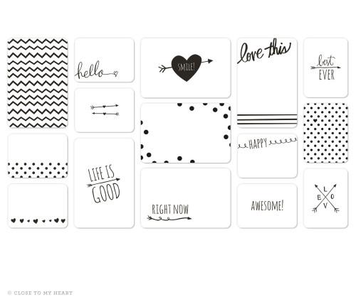 15-ai-pml-black-overlay-cards