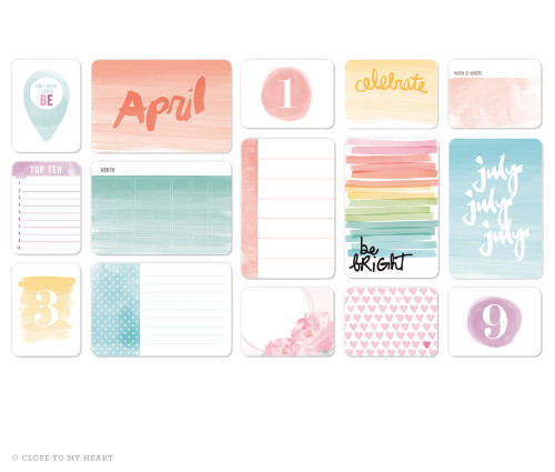 15-ai-pml-through-the-year-cards