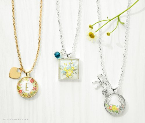 15-ai-three-b-b-necklaces