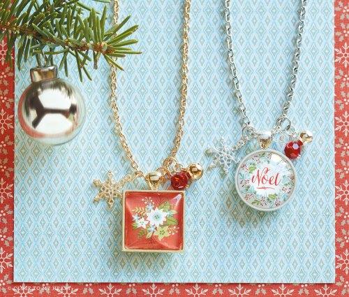 15-he-base-and-bling-christmas