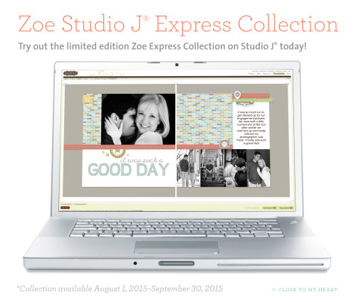 1508-studioj-express-collection-zoe-us_ca