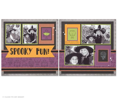 15-he-ci-nevermind-spooky-layout