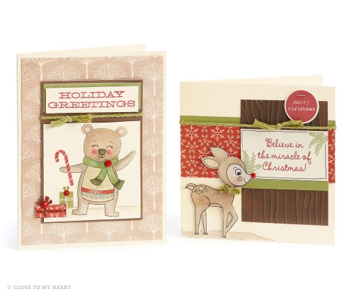 15-he-holiday-greetings-bear-and-deer-cards