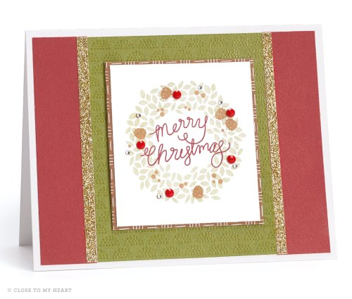 15-he-merry-wreath-card