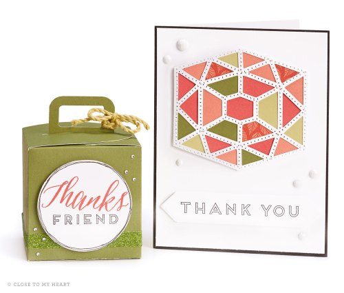 15-ai-thanks-friend-box-thinking-of-you-card