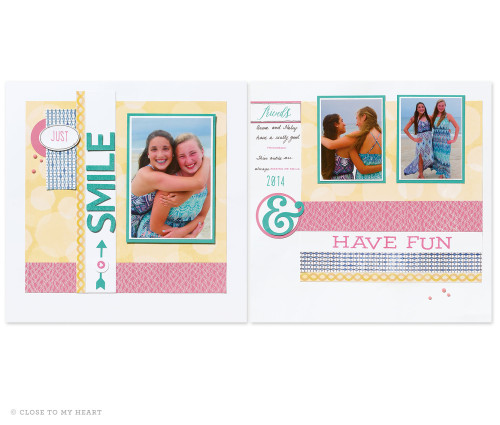 15-ai-smile-and-have-fun-layout