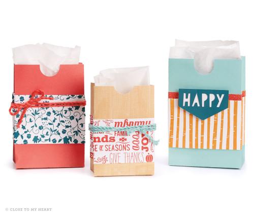 15-ai-happy-seasons-bags