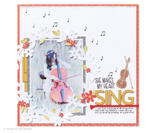 15-ai-sing-page