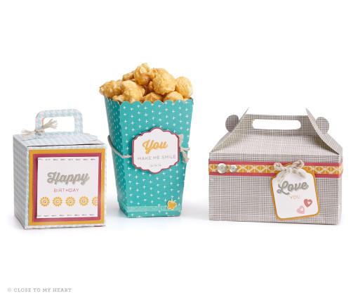 15-ai-happy-birthday-gift-boxes