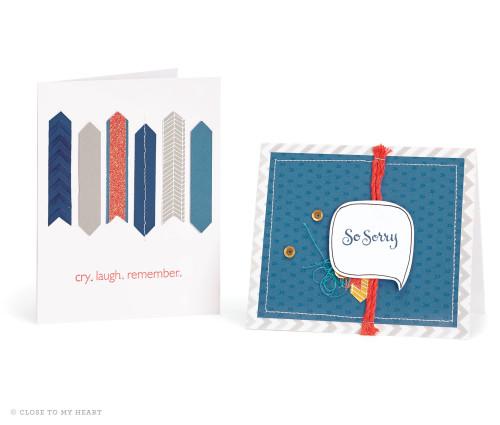 15-ai-laugh-so-sorry-cards