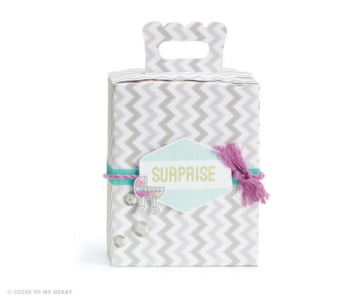 15-ai-surprise-box