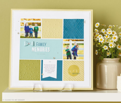 15-ai-family-memories-page