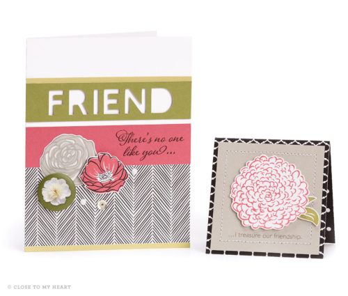 15-ai-friend-and-flower-cards