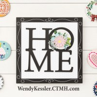 Home Decor Frame Special