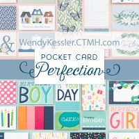 Pocket Card Perfection Special