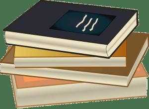 """<a href=""""https://pixabay.com/users/OpenClipartVectors/"""">OpenClipartVectors</a> / Pixabay"""